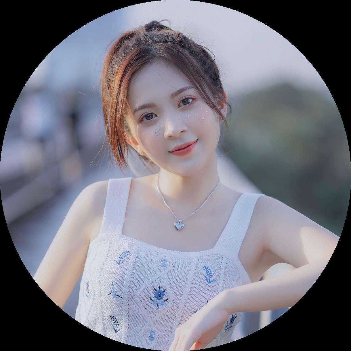 Tho Nguyen
