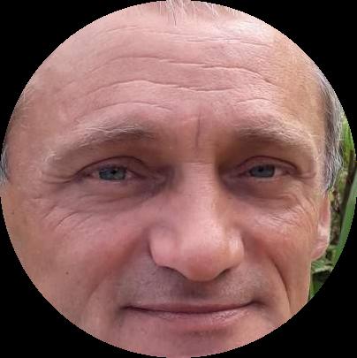 Mixail Borisov 829