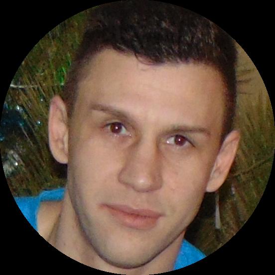 Max_Korney