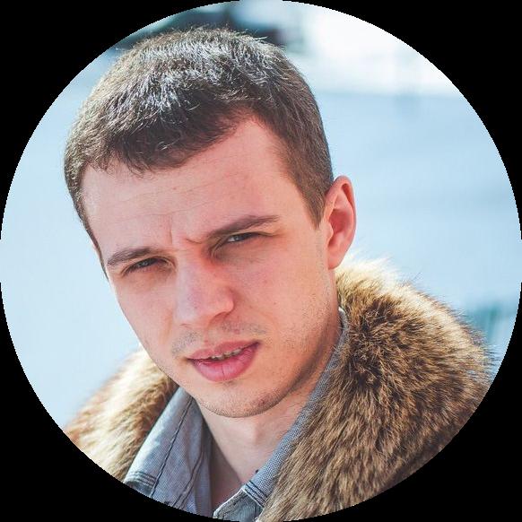 Max_Demich