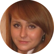 Valentinavolkova