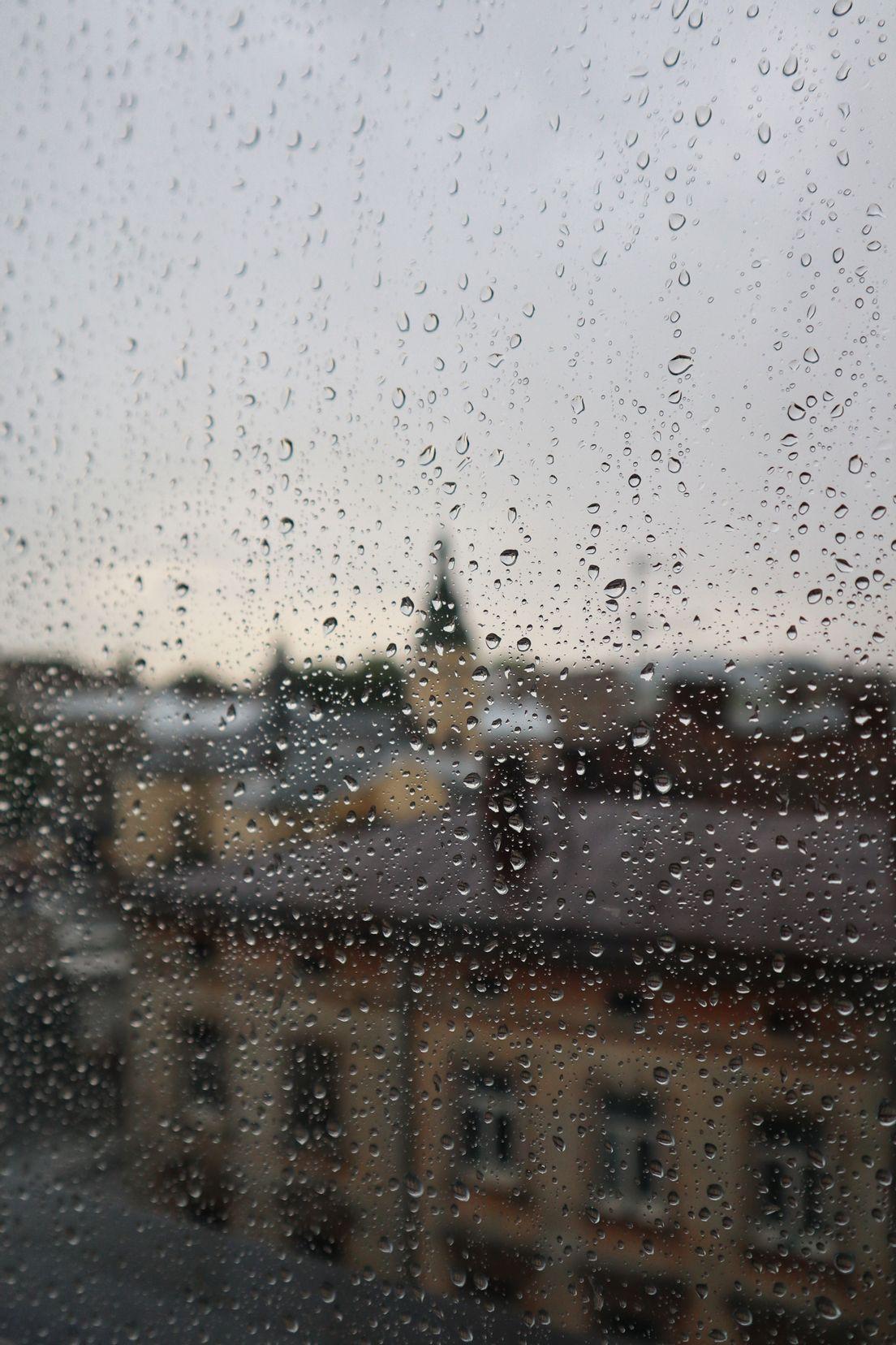 Lviv��