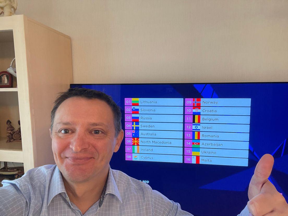 12 пунктов для 🇲🇩 Молдовы
