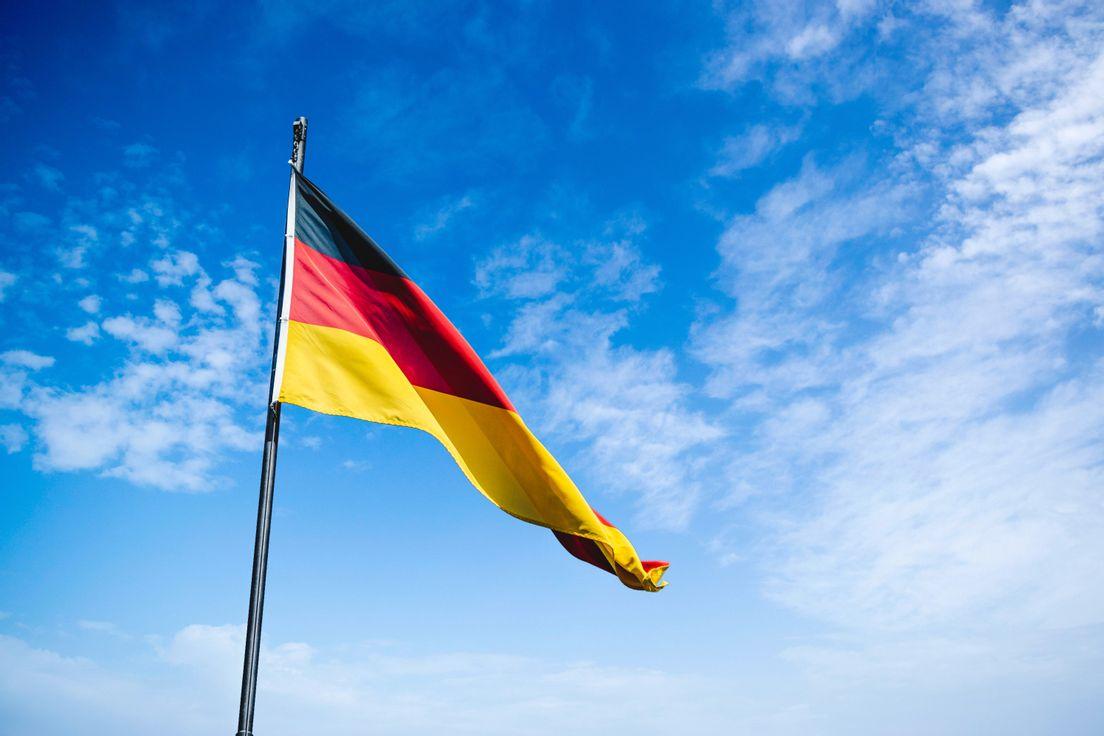 Eurovision Deutschland