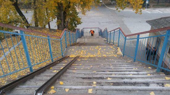 sevenpics presents - Осень в ПМР