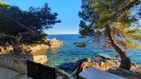 Mallorca- Cala Gat