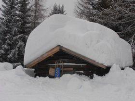 sevenpics presents - Sulden am Ortler - Südtirol - Italien