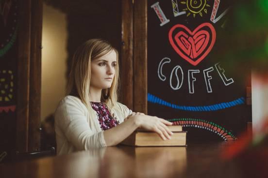 sevenpics presents - Всем доброго дня, хорошего кофе, интересной книги и радостной жизни! :)
