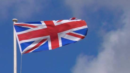 sevenpics presents - Великобритания на конкурсе Евровидение