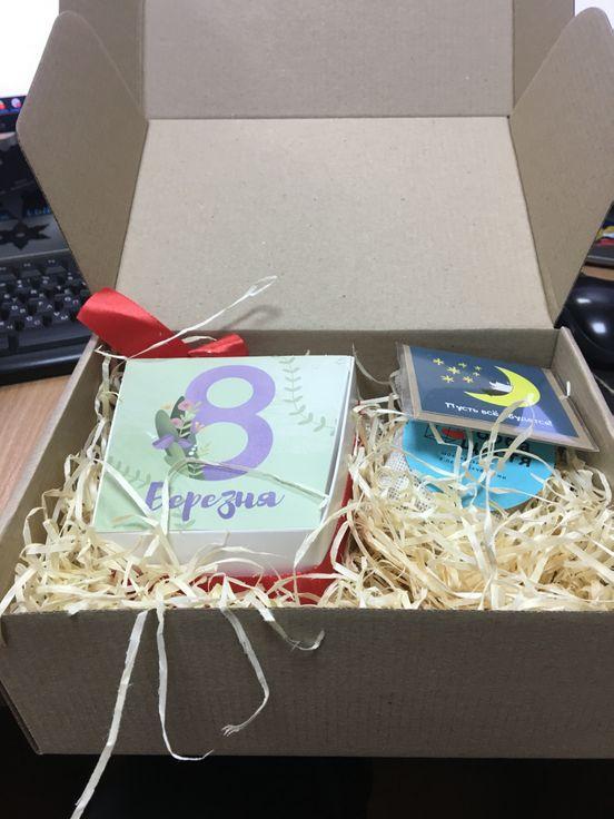 sevenpics presents - Праздник на работе ☀️