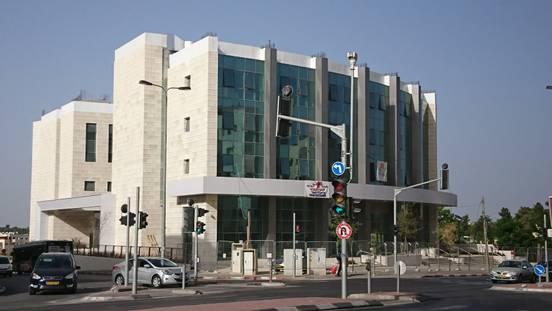 sevenpics presents - Евровидение Израиля 2020-2021