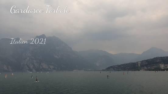 sevenpics presents - г.Торболе,Гарда,Италия,июнь 2021.