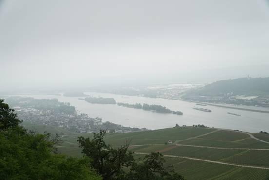 sevenpics presents - Rhein