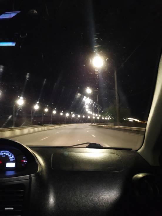 sevenpics presents - On the road