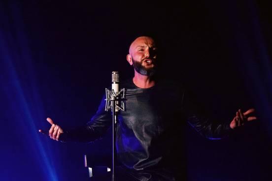 sevenpics presents - Eurovision Song Contest Nordmazedonien 2021