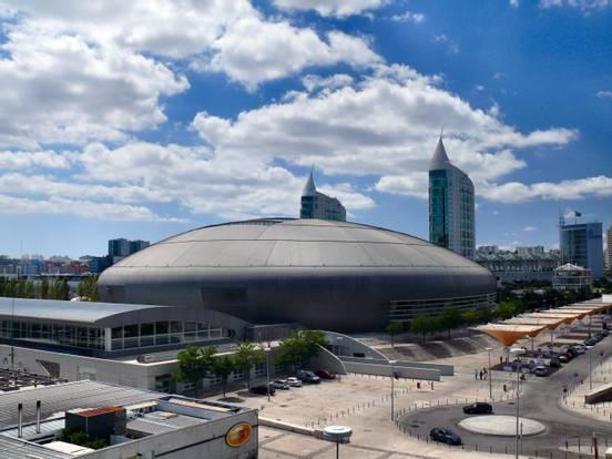 sevenpics presents - Кто и где представит Нидерланды на Евровидение 2018?
