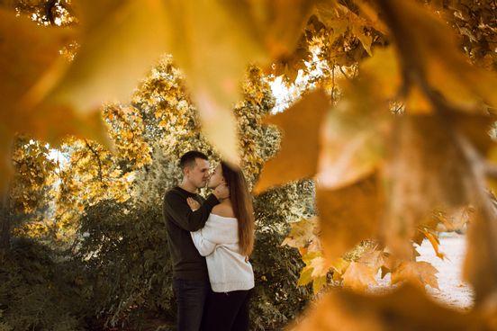 sevenpics presents - Story about love