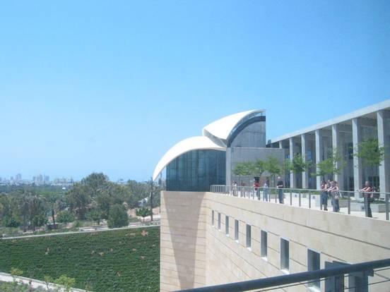 sevenpics presents - Eurovision Song Contest Israel 2021