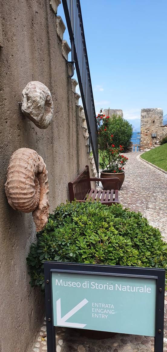 sevenpics presents - Оз.Гарда,г.Мальчесине,Италия'21