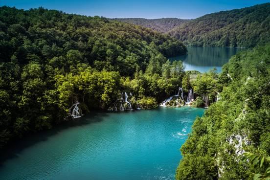 sevenpics presents - Хорватія