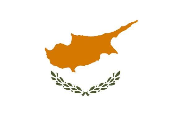 sevenpics presents - Eurovision Song Contest Zypern 2021