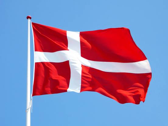 sevenpics presents - Dänemark beim Eurovision Song Contest