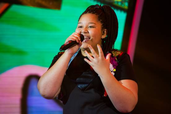 sevenpics presents - Eurovision Song Contest Malta 2021