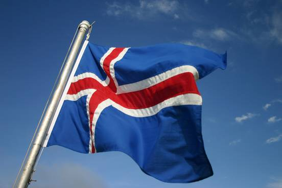 Eurovision Song Contest Iceland 2021