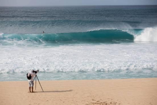 sevenpics presents - Мауи, Гавайи: 5 лучших центров развлечений на Мауи во время следующего отпуска