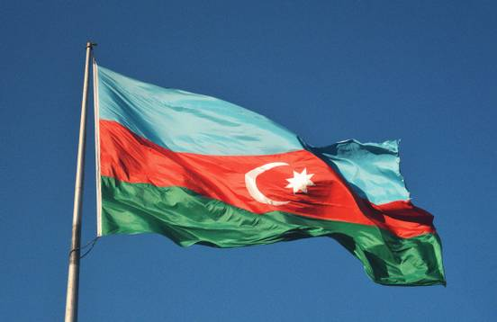 sevenpics presents - Eurovision Song Contest Aserbaidschan 2021