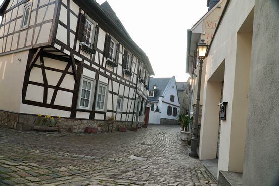 sevenpics presents - Eltville am Rhein
