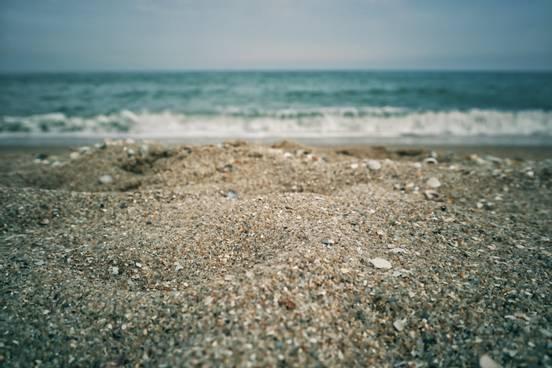 sevenpics presents - Море 🌊