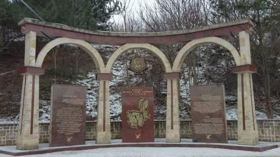 sevenpics presents - Germany loves Moldova  #gomoldova