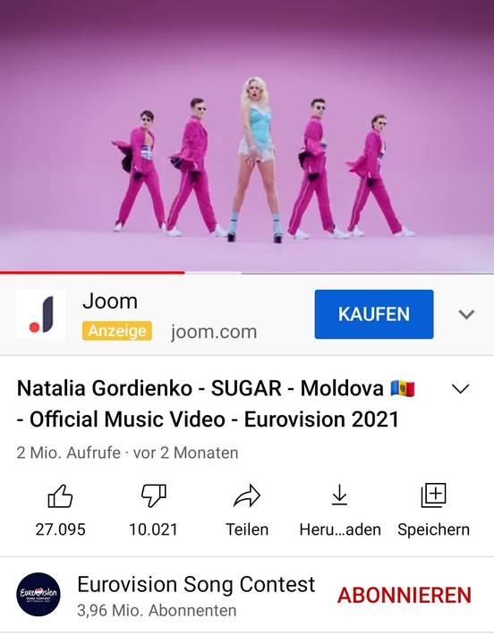 sevenpics presents - GO MOLDOVA!