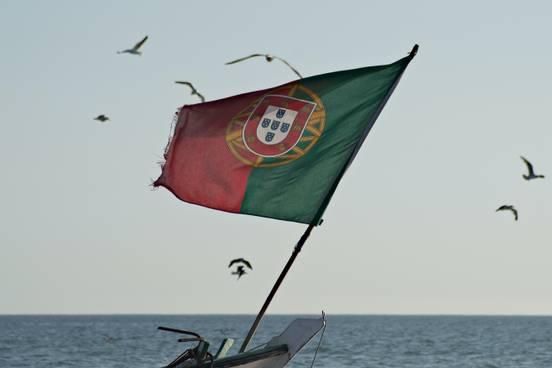 sevenpics presents - Eurovision Song Contest Portugal 2021