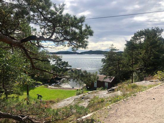 sevenpics presents - Southern Norway