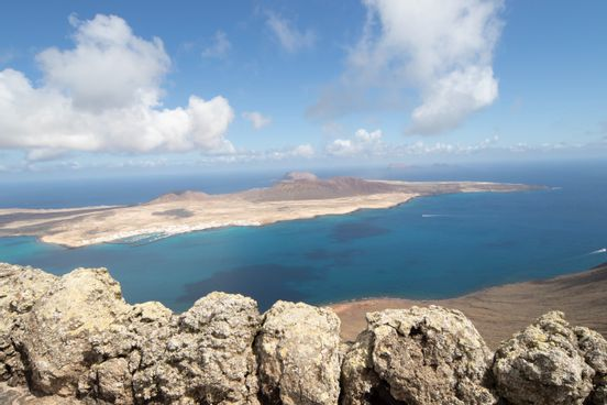 sevenpics presents - Lanzarote