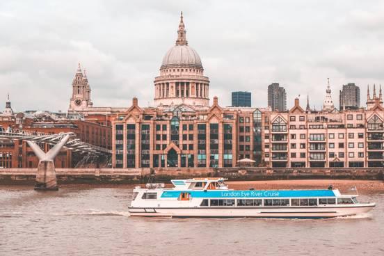 sevenpics presents - London