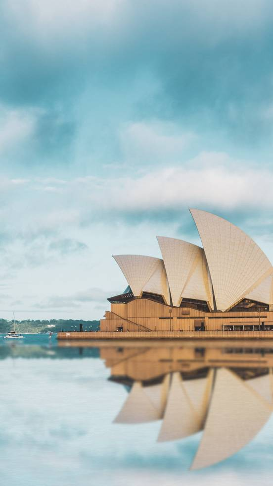 sevenpics presents - Five Alternative Things To Do In Sydney