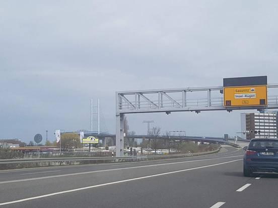 sevenpics presents - Остров Рюген,север Германии,берег Балтики