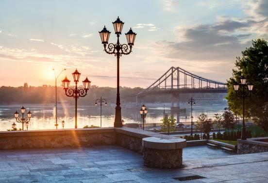 sevenpics presents - Kiew