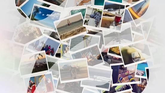 sevenpics presents - Eine einfache Registrierung auf seven.pics - so geht's :)