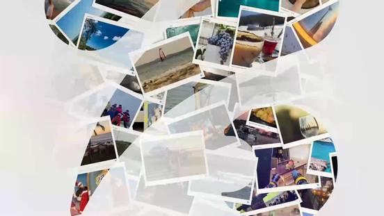 sevenpics presents - Wie erstelle ich eine interessante Story auf seven.pics?