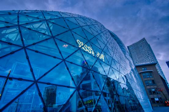 sevenpics presents - Things To Do In Eindhoven