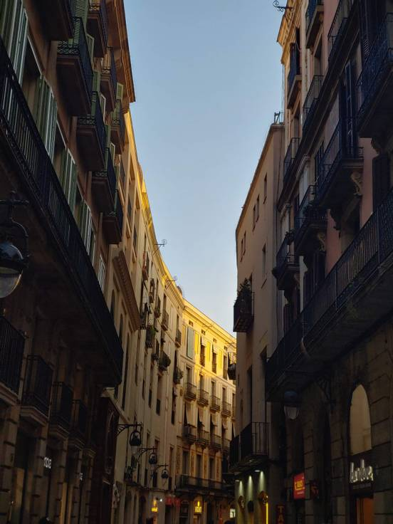 sevenpics presents - Visit Barcelona: Why You Should Not Miss Out This Wonderful City Part 2