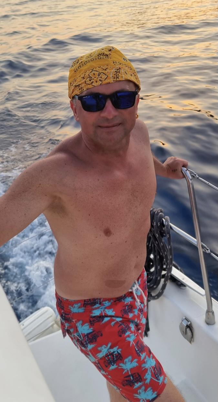 Yachting Turkey 2021