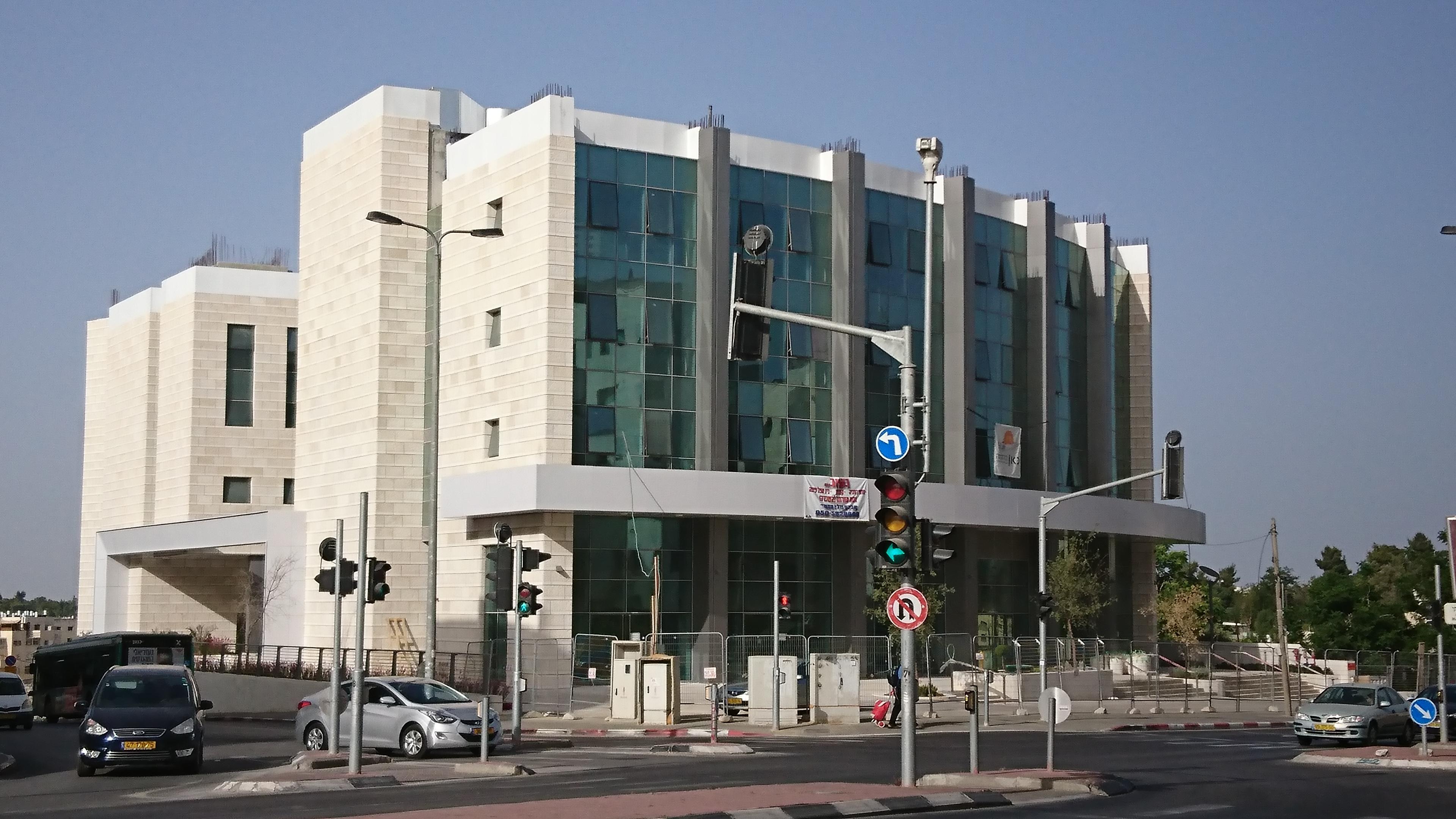 Евровидение Израиля 2020-2021