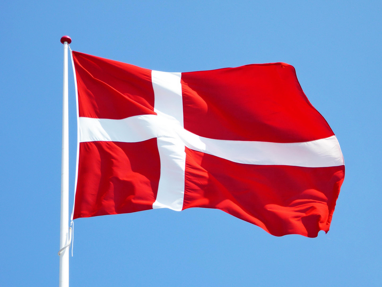 Dänemark beim Eurovision Song Contest