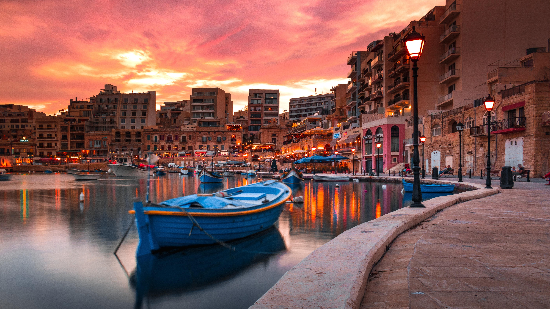 Beginners guide to Mediterranean Islands