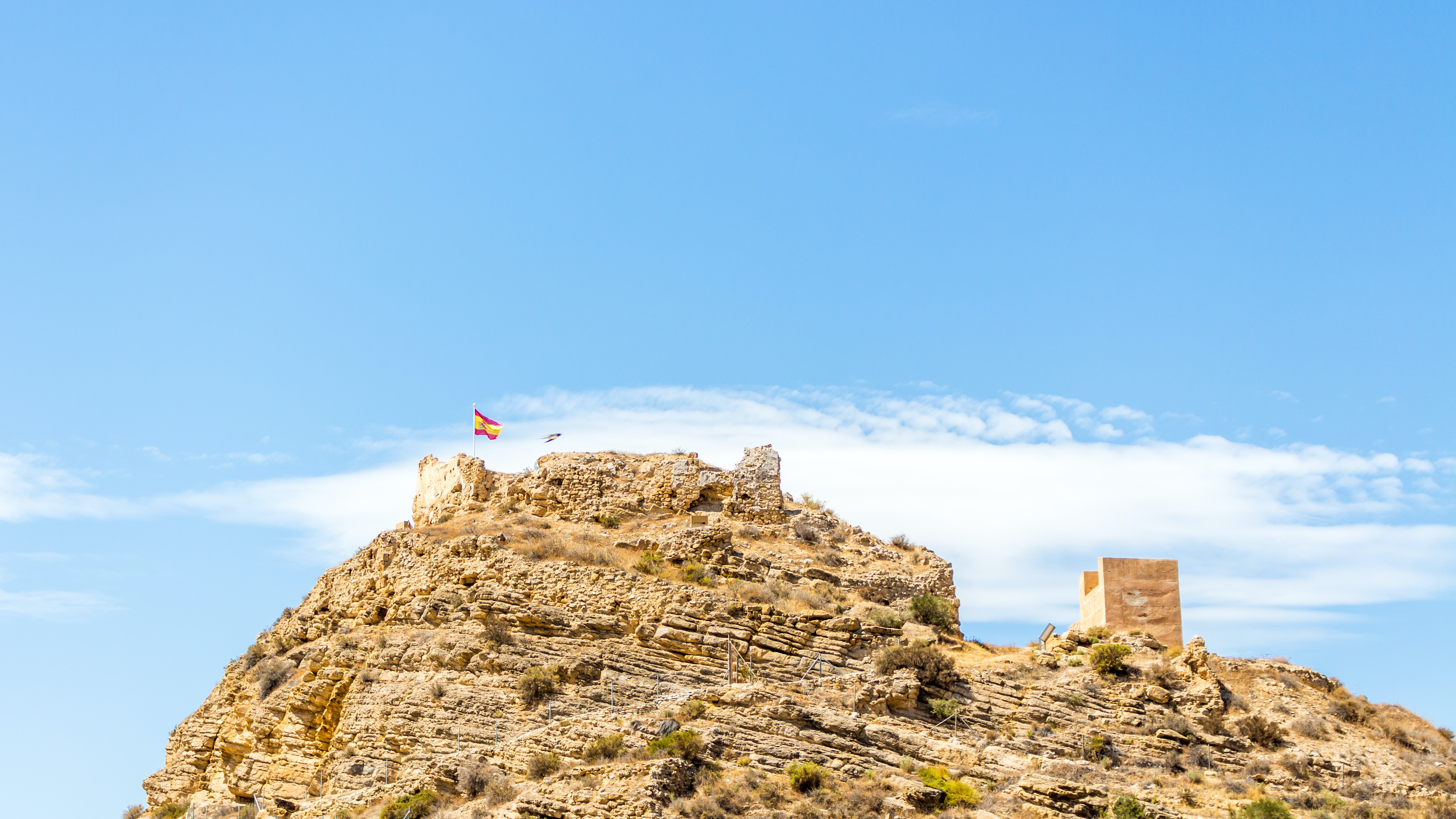 5 Best Places to Visit in Spain